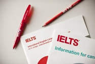 """Easier said than done: Expert IELTS speaking strategies that will stand you in good stead"""